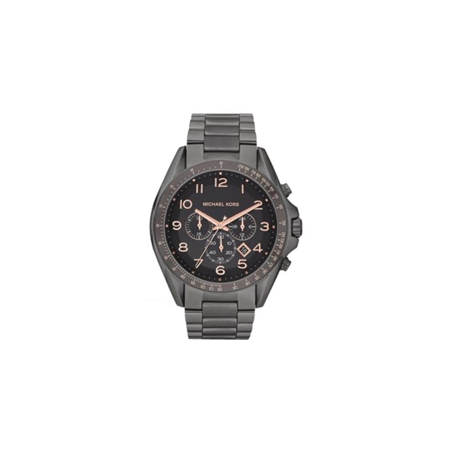 c09047bebe39 Bradshaw MK8255 Michael Kors Watch - Free Shipping