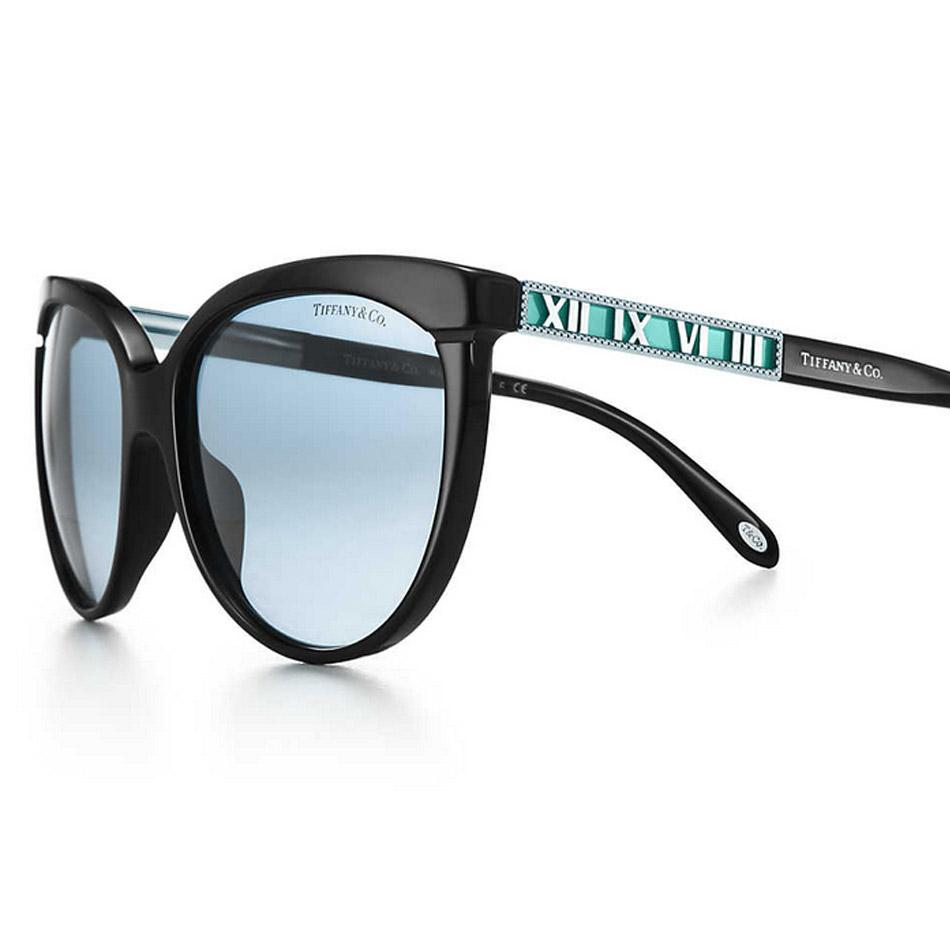 6cc79c131791 Tiffany   Co. Atlas Eyewear